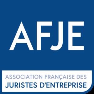 PRIX AFJE 2018 – Lauréats de la 10ème édition