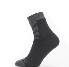 sealskinz socks