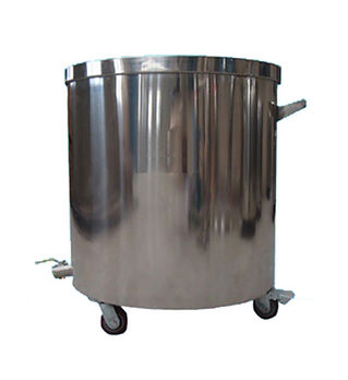stainless-steel-mixing-vessles.jpg
