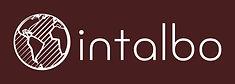 Intalbo offre consulenza commerciale per la creazione di una Rete Commerciale per vendere all Estero
