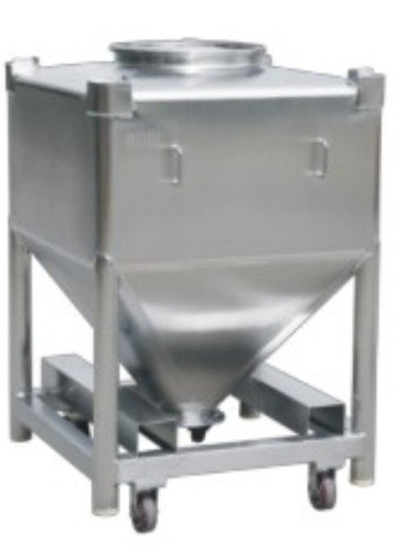 Canaan_stainless_steel_container_ibc_247