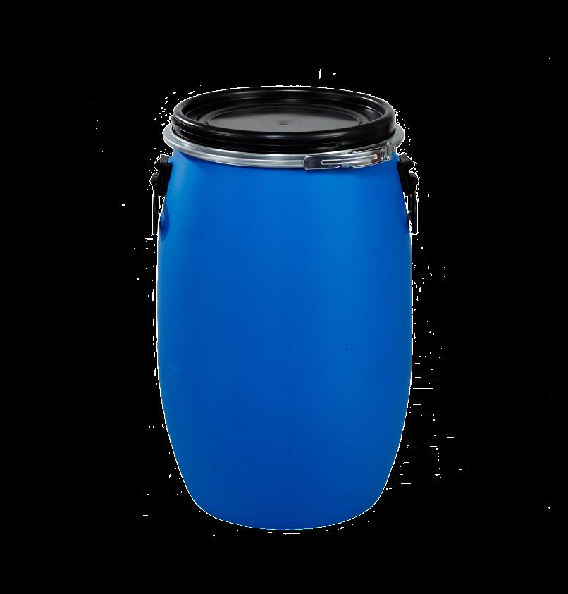 30-litre-full-open-top-plastic-drum-17-p