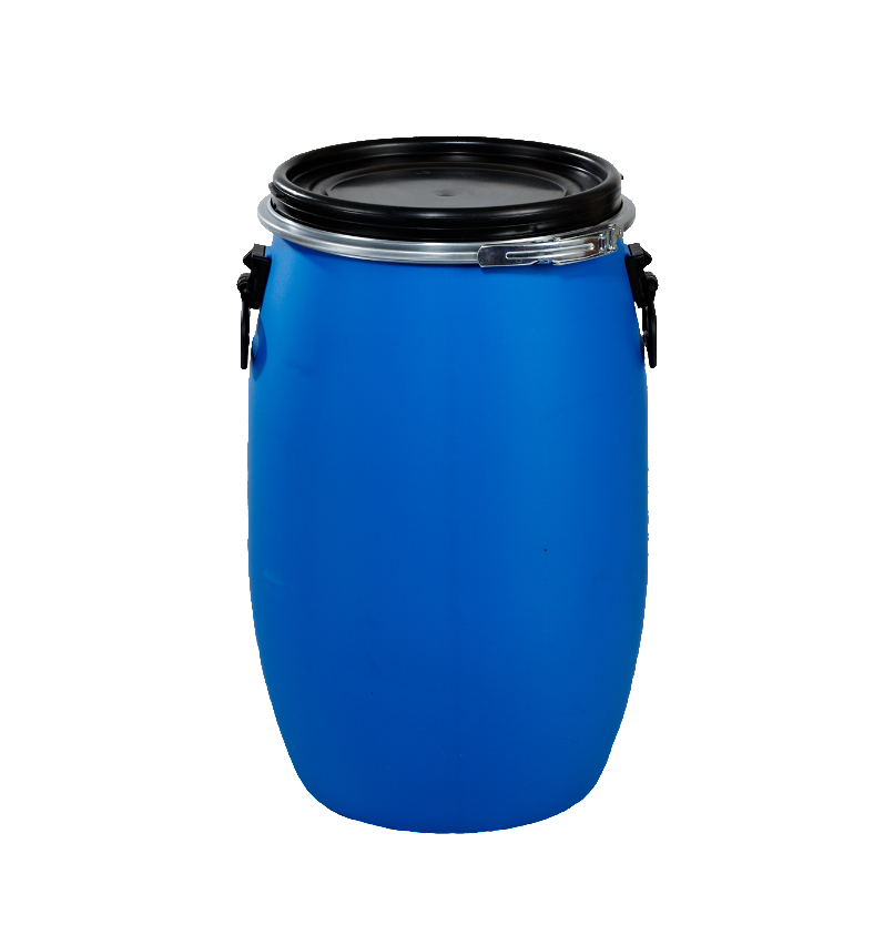 30-litre-full-open-top-plastic-drum-17-p