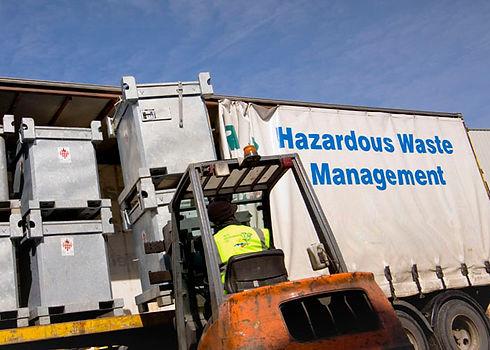 HazardousWasteManagement.jpg