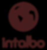 Intalbo offre consulenza commerciale per l internazionalizzazione di aziende manifatturiere italiane attraversp la creazione di una Rete Commerciale e TEM.