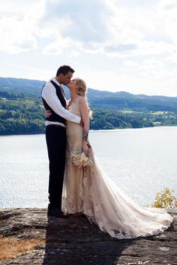 Bryllup 08.06.17 157