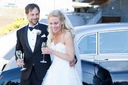 Bryllup Hilde og Magnus 2018 399