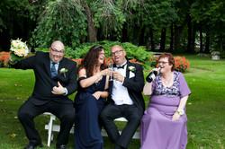 Bryllup 031