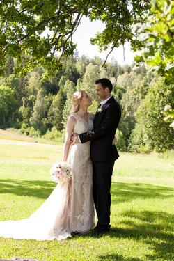 Bryllup 08.06.17 030