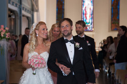 Bryllup Hilde og Magnus 2018 153