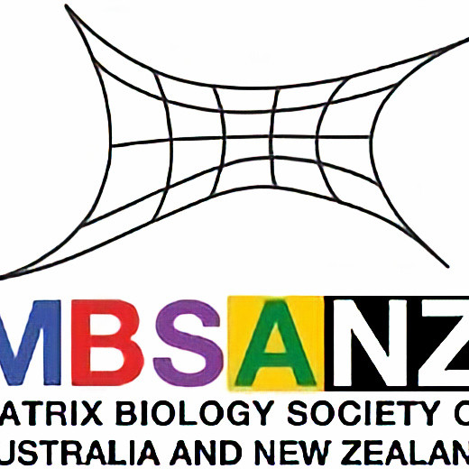 MBSANZ - Annual General Meeting