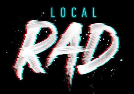 localradlogo800x800-cut.jpg