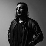 CarlosGarcia-Bio.png