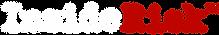 logo_InsideRisk_white-red.png