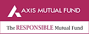 Axis Mutual Fund.png