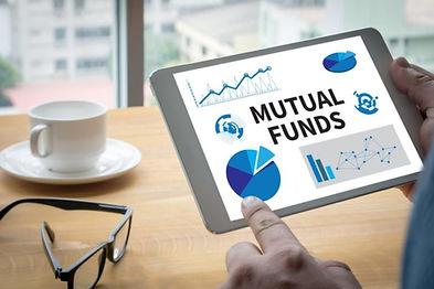 mutual_fund_edited_edited_edited.jpg