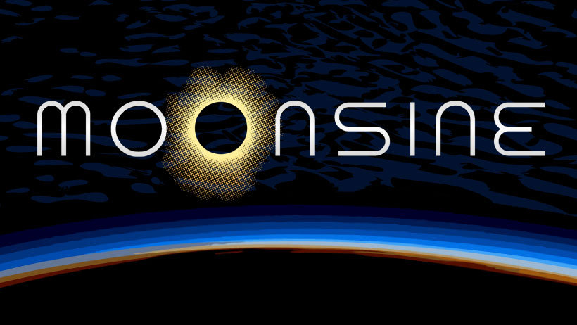 Moonsine_Facebook_Cover_820x462.jpg