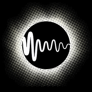 Moonsine-Soundcloud_Profile.jpg