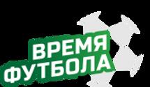 logo_FT.png