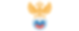 58.png_w150_h60_resize.png