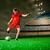 Функциональные тренировки по футболу