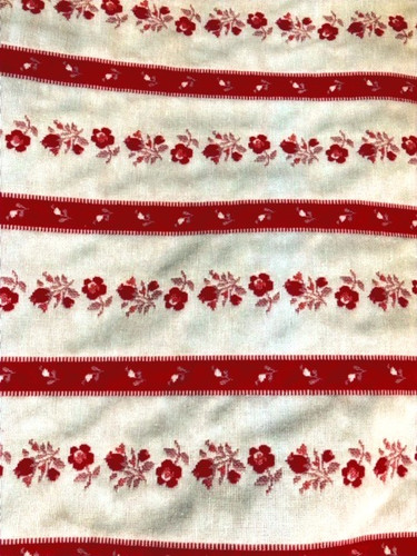 tiny%20red%20florals%20with%20stripes_ed
