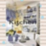 kitchen decor.JPEG