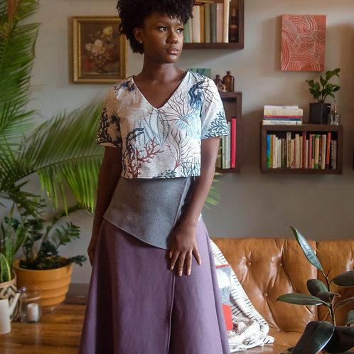 The OutSmart Skirt