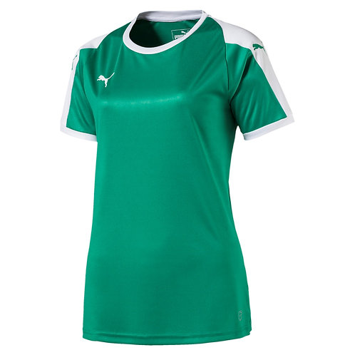 PUMA Liga Jersey Frauen 703426-05