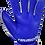 Thumbnail: REUSCH Attrakt Gold X 5170945 4010