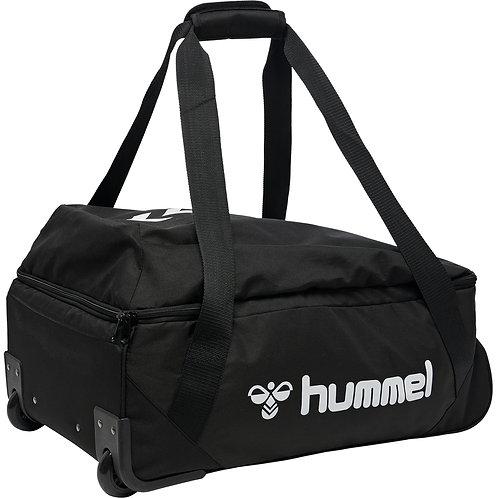 HUMMEL  Core Trolley 207142-2001