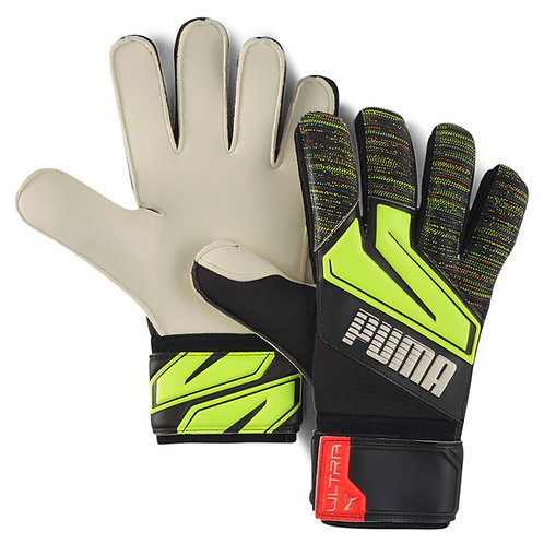 PUMA ULTRA Grip 1 RC 041697-008
