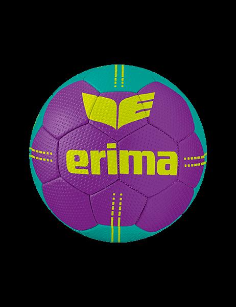 ERIMA Pure Grip Junior 7202106