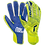 Thumbnail: REUSCH Pure Contact Fusion 5170900 2199