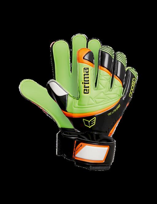 ERIMA TW Handschuhe FS Kids 722603