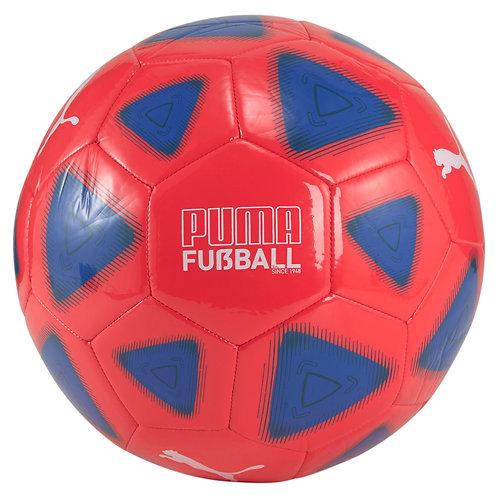 PUMA Prestige Ball 083627-04