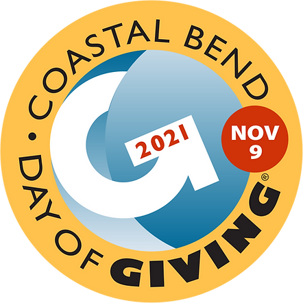 Day of Giving Logo.png