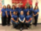 Christmas HH Staff 2019.jpg