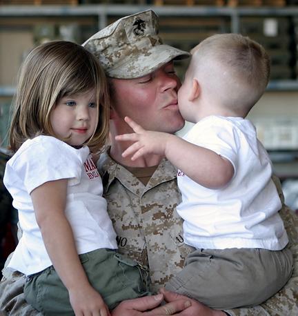 militaryCFC.png