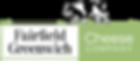 FfldGreenwich_Logo_transparent_v1.png