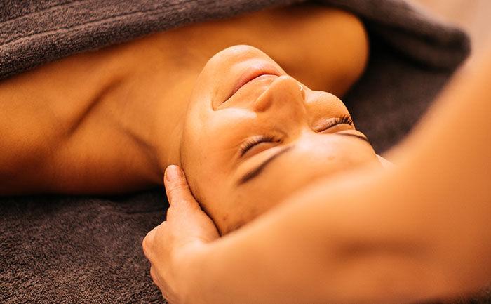New Mums Massage