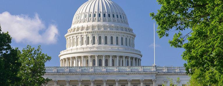 Washington DC-min_edited.jpg