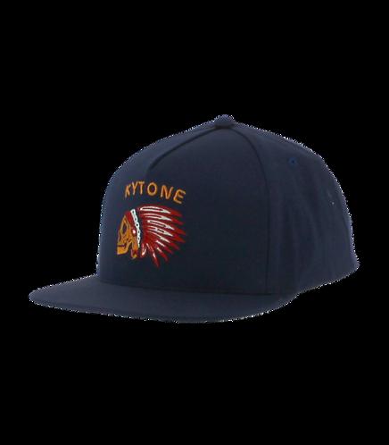 Kytone Apache Navy