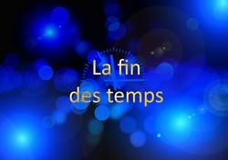 FIN DES TEMPS2.jpg