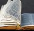 Retour à la confession de foi