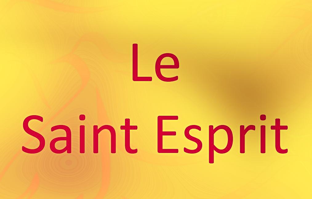Le Saint Esprit2_edited_edited.png