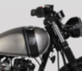 bikes_rs_seven_image_three_1024x1024.jpg