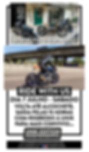 RIDE UNIK EDITION 2018 B(1).jpg