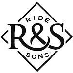 ride and sons.png