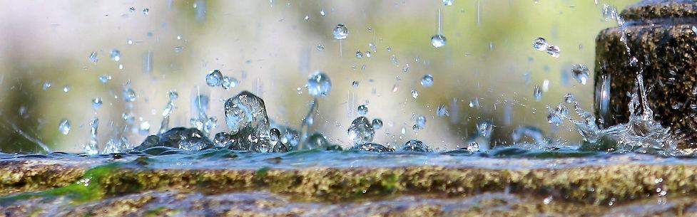 water-2630618_1920.jpg